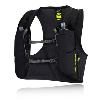 Scott Trail RC TR 10 Backpack - AW19