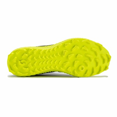 Scott Supertrac RC Trail Running Shoes - SS20