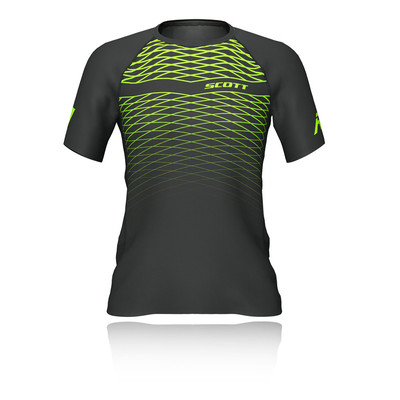 Scott RC S/SL Women's Shirt - SS20
