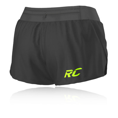 Scott RC Run Women's Split Shorts