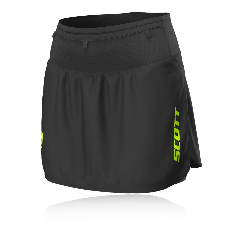 Scott RC Run Women's Skirt