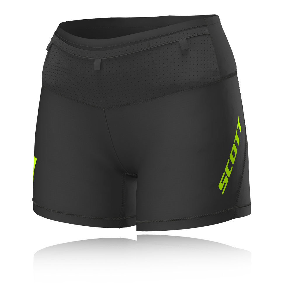 Scott RC Run Women's Tight Shorts - AW19