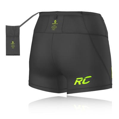Scott RC Run para mujer mallas pantalones cortos - SS20
