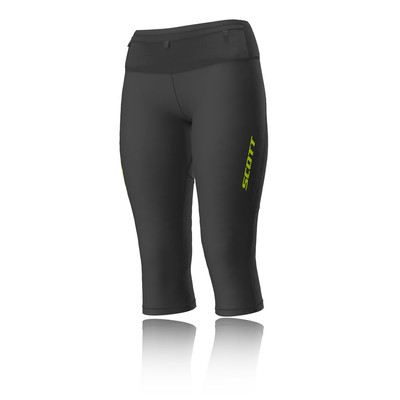 Scott RC Run Women's 3/4 Tights - SS20