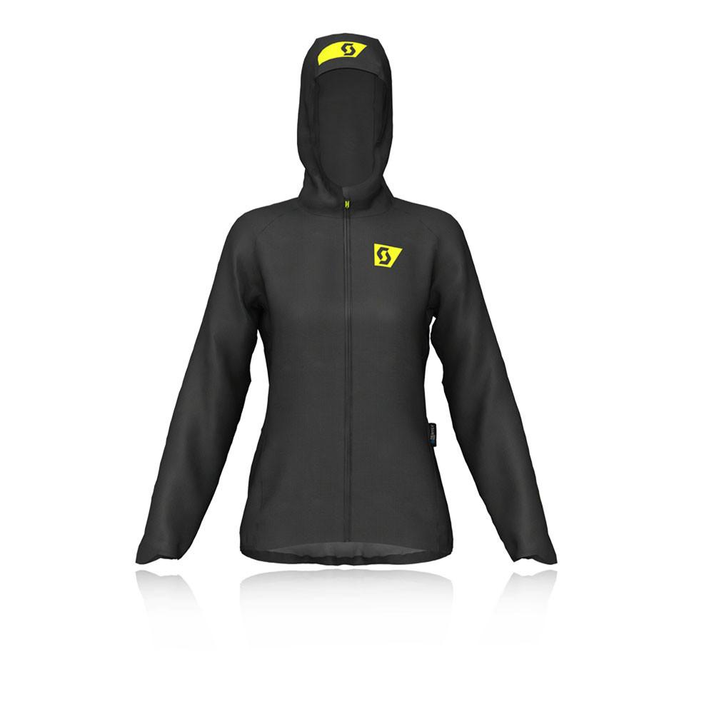 Scott RC Run Waterproof Women's Jacket - SS20