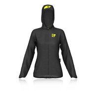 Scott RC Run WP Women's Jacket - SS19