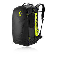 Scott RC Raceday 60 Bag - SS19