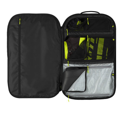 Scott RC Raceday 60 Bag - SS20