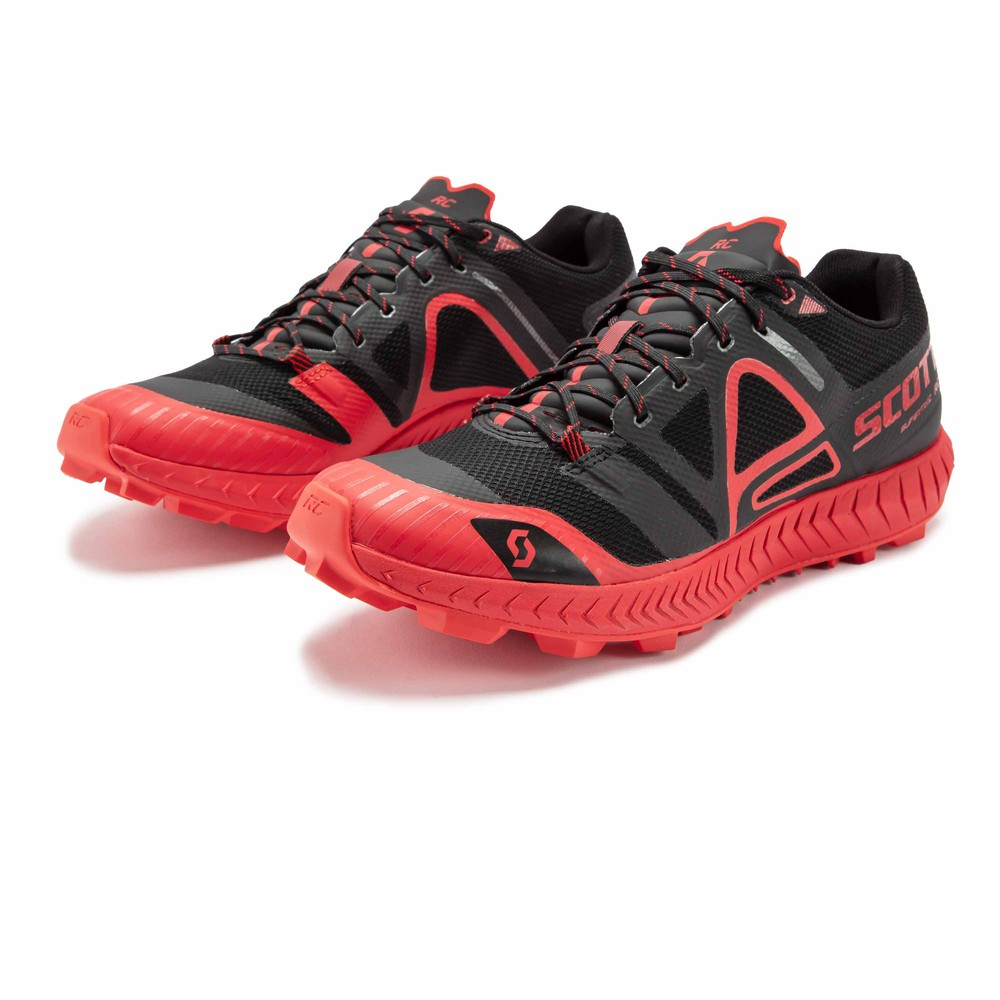 Scott Supertrac RC trail zapatillas de running  - SS20