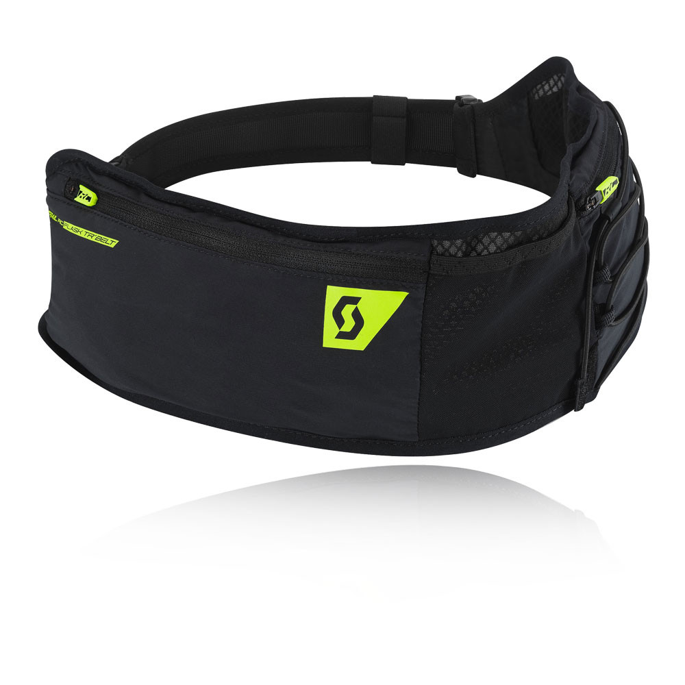 Scott Trail RC TR Belt - AW19