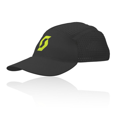 Scott RC Run gorra - SS20