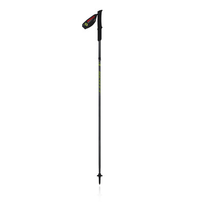 Scott trail corsa Pole - SS20