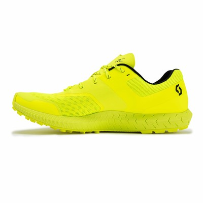 Scott Kinabalu RC 2.0 Trail Running Shoes - AW19