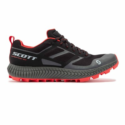 Scott Supertrac 2.0 Trail Running Shoes - AW19