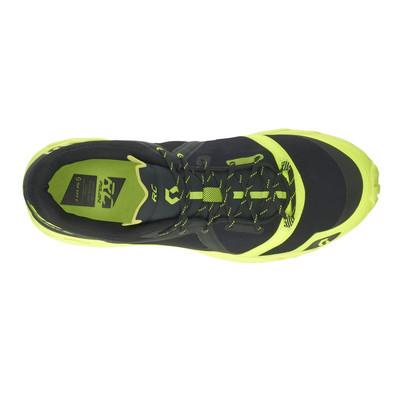 Scott Kinabalu RC Trail Running Shoes - SS19