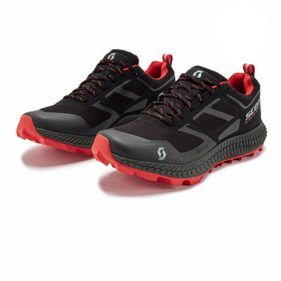 Scott Supertrac 2.0 GORE-TEX trail zapatillas de running  - AW19