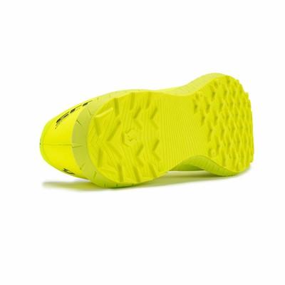 Scott Kinabalu RC 2.0 para mujer trail zapatillas de running  - SS20