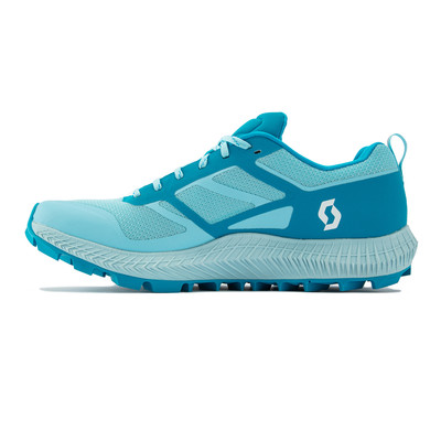 Scott Supertrac 2.0 Women's Trail Running Shoes - AW20