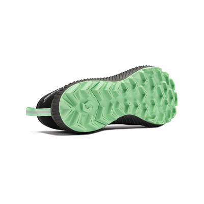 Scott Supertrac 2.0 GORE-TEX Women's Trail Running Shoes - SS20