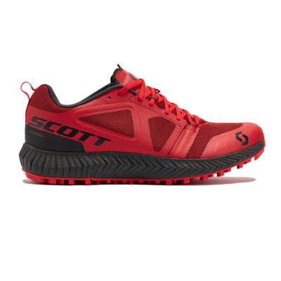 Scott Kinabula chaussures de trail