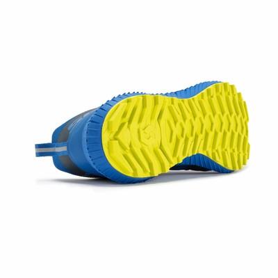 Scott Kinabalu trail zapatillas de running  - SS20