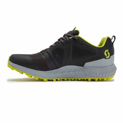 Scott Kinabalu GORE-TEX Trail Running Shoes - SS20