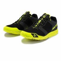 Scott Palani RC Running Shoes - SS19
