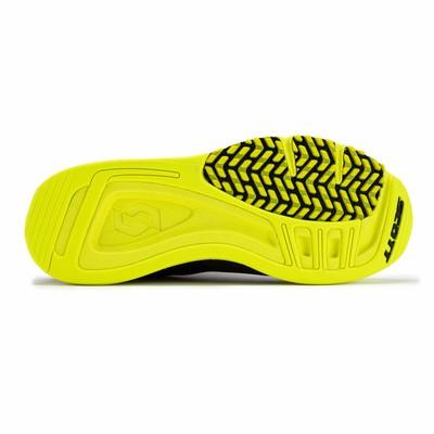 Scott Palani RC zapatillas de running  - AW19
