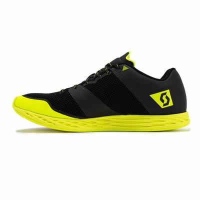 Scott Palani RC Running Shoes