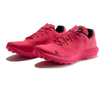 Scott Kinabalu RC 2.0 Women's Trail Running Shoes - SS20