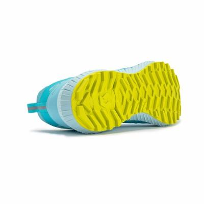 Scott Kinabalu para mujer trail zapatillas de running