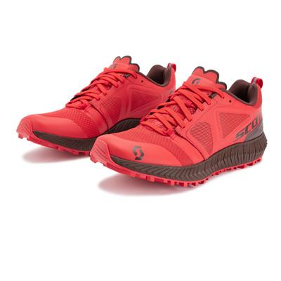 Scott Kinabalu Women's Trail Running Shoes - SS20