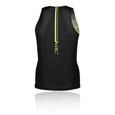 Scott RC Run Vest