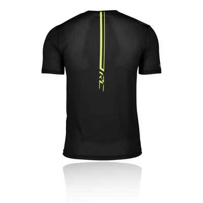 Scott RC Run T-Shirt - SS20