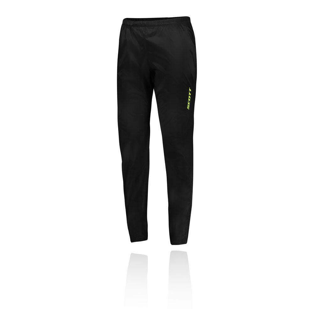 Scott RC Waterproof Running Pants - SS20