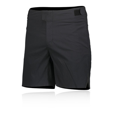 Scott Kinabalu Run Shorts - AW20
