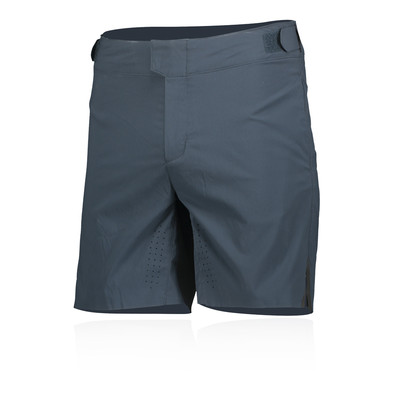 Scott Kinabalu Run Shorts - SS20
