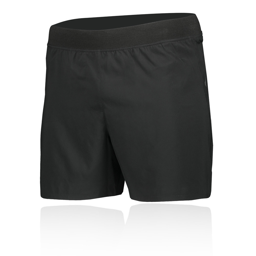 Scott Kinabalu Light Run Shorts - AW20