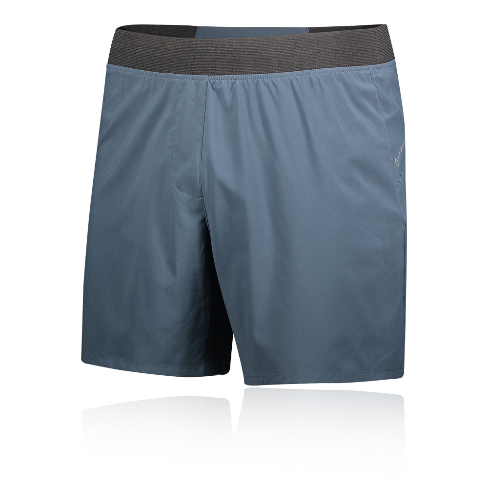 Scott Kinabalu Light Run Shorts