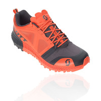 Scott Kinabalu Trail Running Shoes - SS19