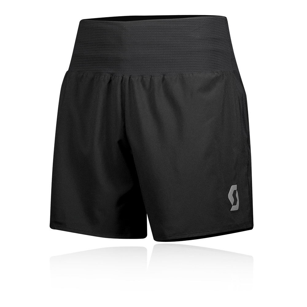Scott Trail Run Women's Shorts - AW20