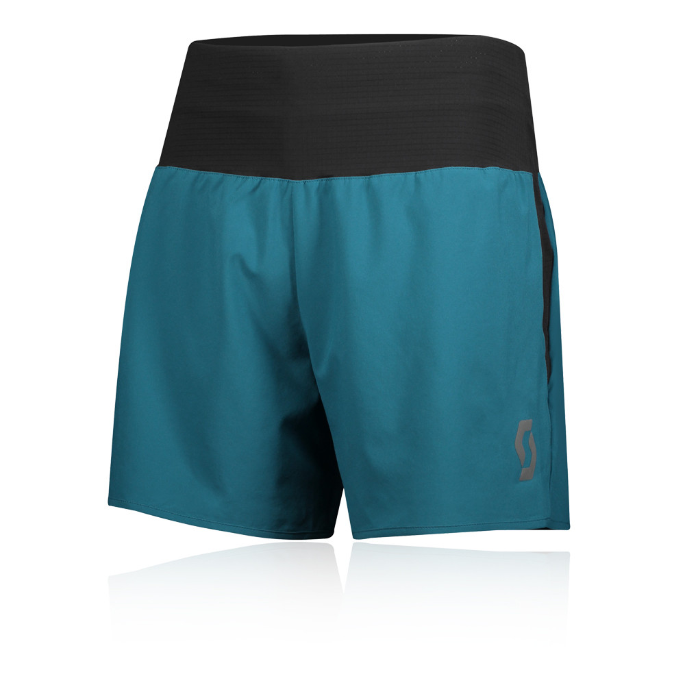 Scott Trail Run Women's Shorts