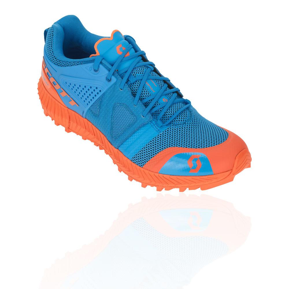 Scott Kinabalu Power chaussures de trail - SS19