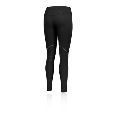 Scott Trail Run Women's Tights - SS20
