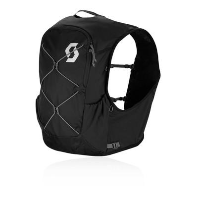 Scott Trail Kinabalu TR 10 Backpack - AW20