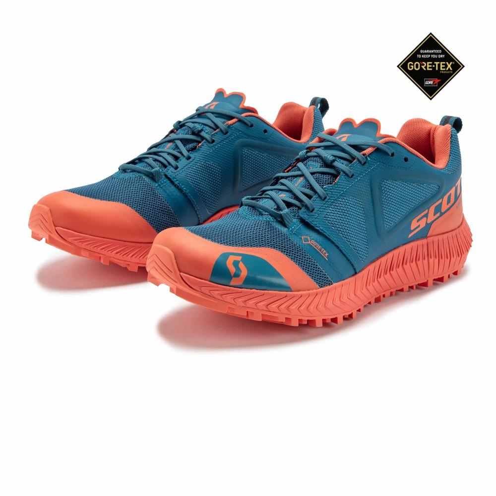 Scott Kinabalu Power Women's Trail Running Shoes