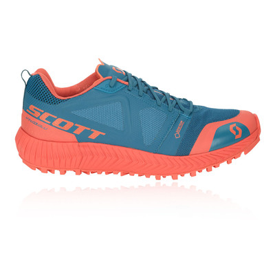 Scott Kinabalu GORE-TEX Women's Trail Running Shoes