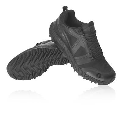 Scott Kinabalu Trail Running Shoes