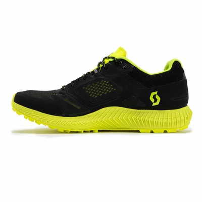 Scott Kinabalu Ultra RC Trail Running Shoes - AW20