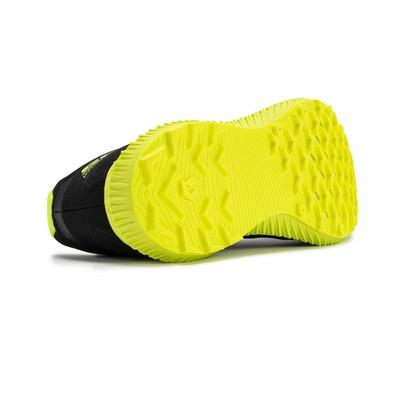 Scott Kinabalu Ultra RC scarpe da trail corsa - SS21